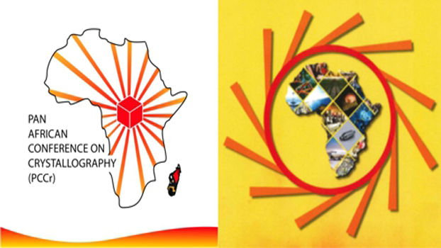 Pan African Conference on Crystallography