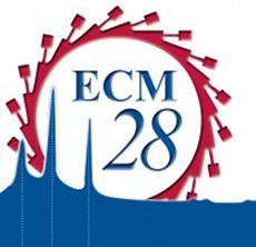 ECM 28