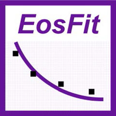 EosFit Workshop