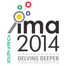 IMA 2014