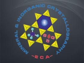 SIG No.5 logo
